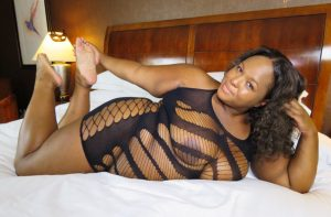 Nairobi raha, Nairobi Escorts, Nairobi Tamu, Nairobi sweet, Hot Kenyan girls, sex in Kenya, Kutombana Westlands, Escorts in Westlands, Nude massage in Westlands, Kenyan escorts, Kenya Raha