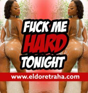 Eldoret raha, eldoret escorts, kutombana eldoret, sexy call girls in Eldoret