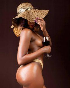 Hot-Fine-Sexy-TRM-Escorts-call-Girls-in-Nairobi-Raha-Girls