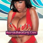 Nairobi Raha Girls, Escorts and Call Girls  in Kenya